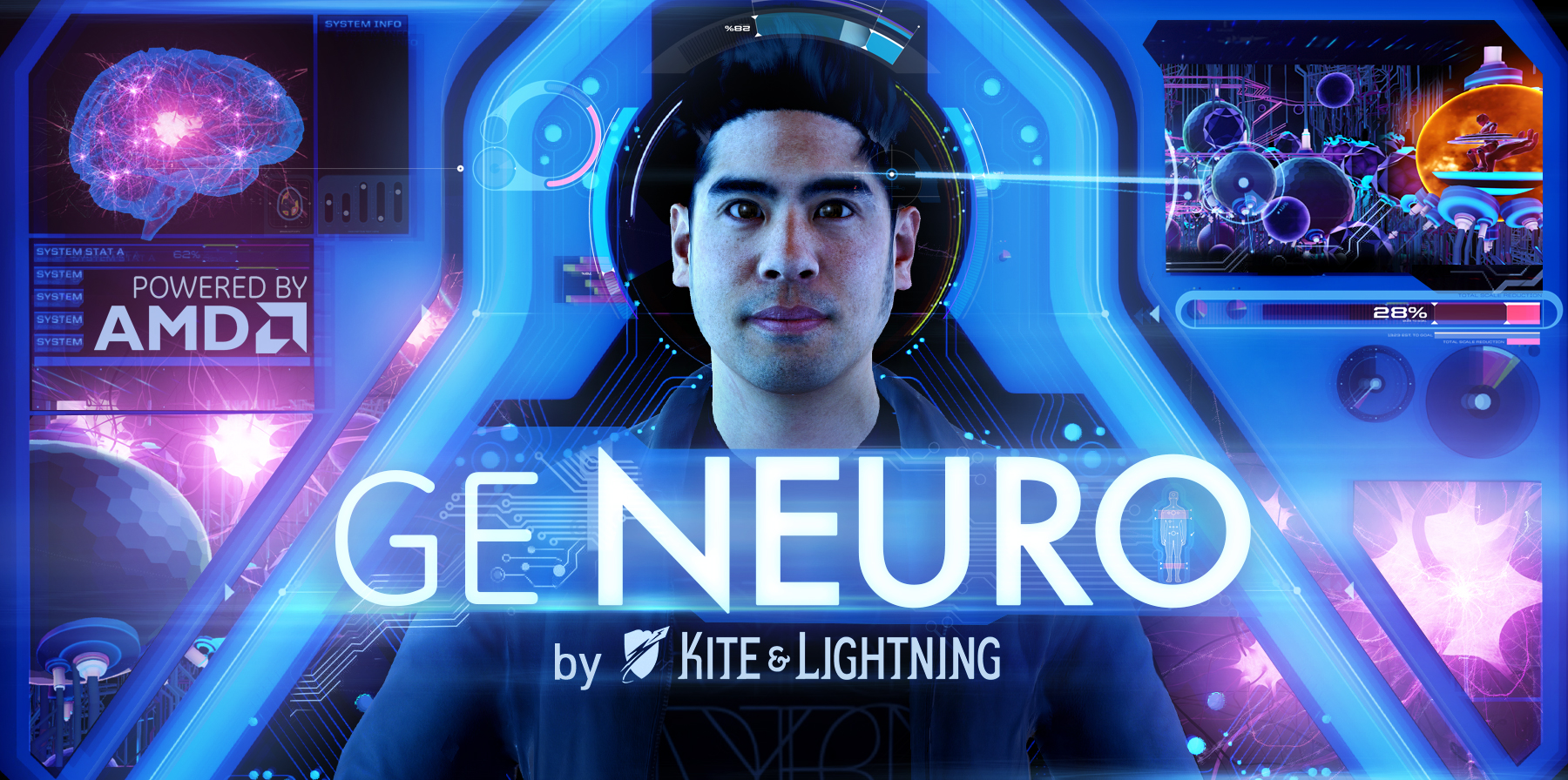 Neuro_Hero_Blog_Image